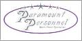 Paramount Personnel Ltd